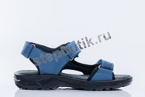 522140-21 Котофей Сандалии (30-37,5) син