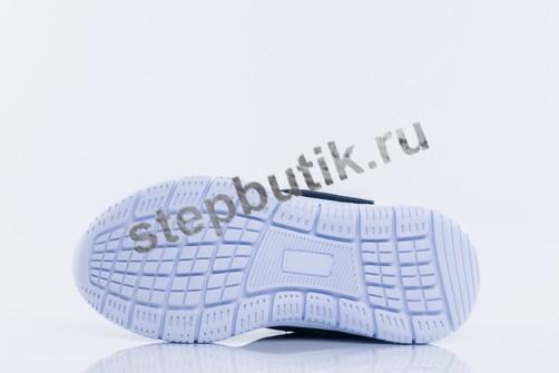 644245-71 Котофей Кроссовки (31-37) син