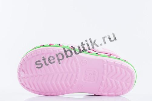 525061-01 Котофей Сабо (30-37) роз