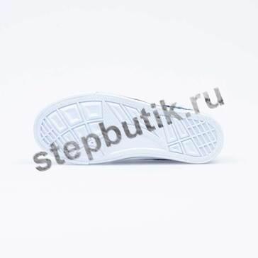 531096-11 Котофей Кеды (30-35) син