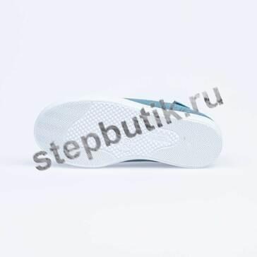 631118-12 Котофей Слипоны (34-37,5) гол