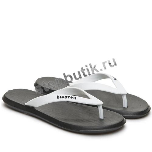 741 М Дюна Сланцы (38-45) чёр-бел