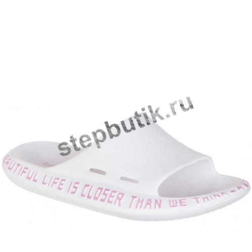 *84057 Капика Сланцы (36-41) бел