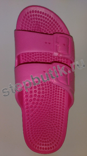 BIW10401-16 Пантолеты пляж (36-40) роз