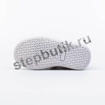 552260-31 Котофей Ботинки байка (30-33) фукс