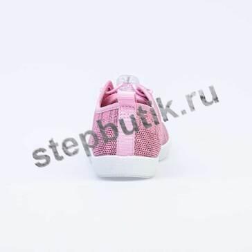 631096-15 Котофей Кеды (34-37,5) роз