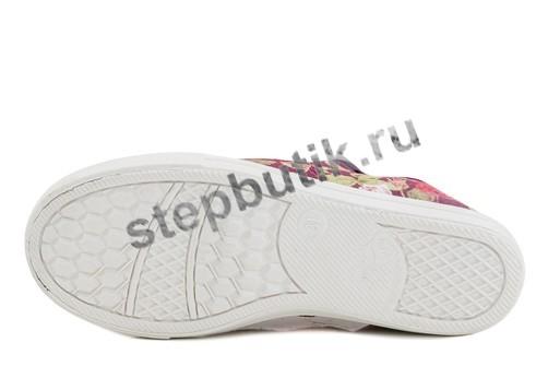 631044-11 Котофей Кеды (31-37) борд