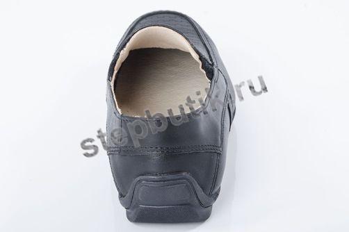 632008-22 Котофей Полуботинки (32-37) чер