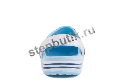 325039-01 Котофей Сабо (25-29) гол