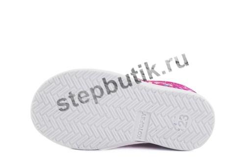 432125-23 Котофей Полуботинки (27-31) фук