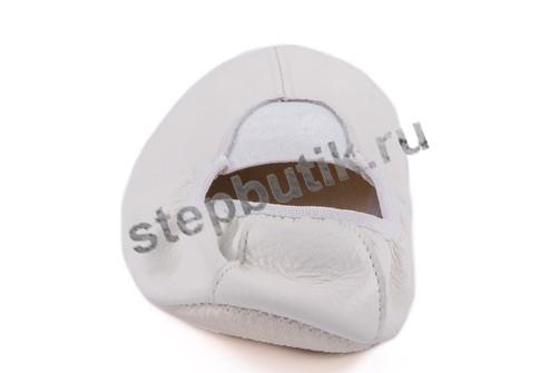 412002 Котофей Чешки (27-31) бел