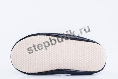 412002 Котофей Чешки (27-31) чёр