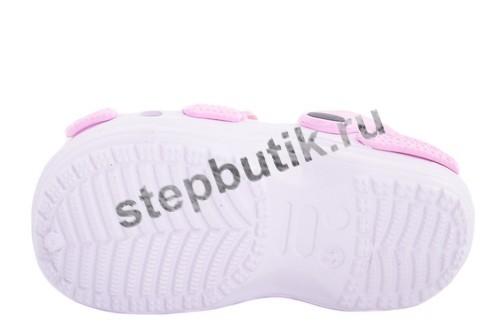 325018-02 Котофей Сабо (24-29) бел-роз