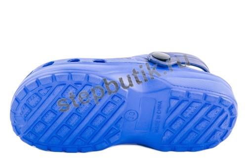 525012-01 Котофей Сабо (30-35) синий