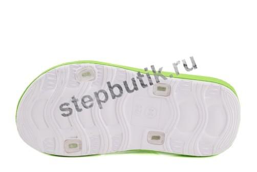 525014-01 Котофей Шлёпки (30-35) роз