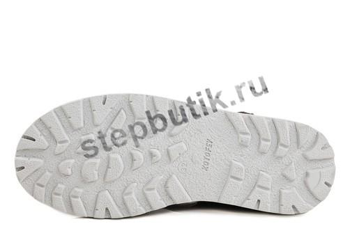 622034-23 Котофей Сандалии (32-37,5) чер