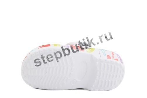 325019-04 Котофей Сабо (24-29) бож.коровка