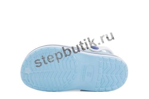 325039-01 Котофей Сабо (25-29) бел