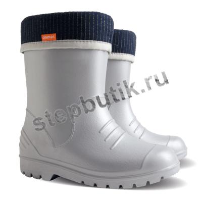 0310 Demar DINO Сапожки (22-35) срб