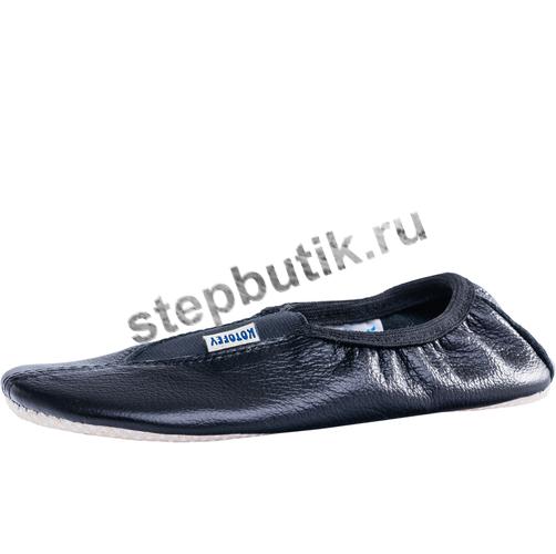 412002-04 Котофей Чешки (27-31) чёр