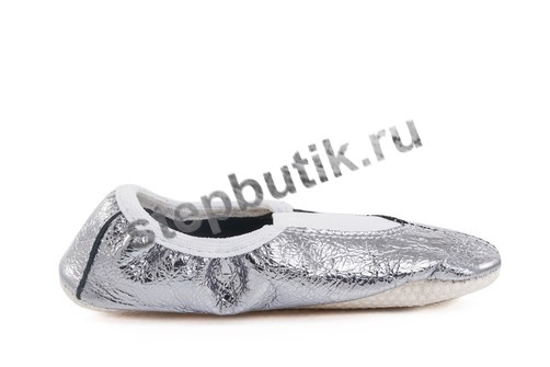 412002-05 Котофей Чешки (27-31) срб